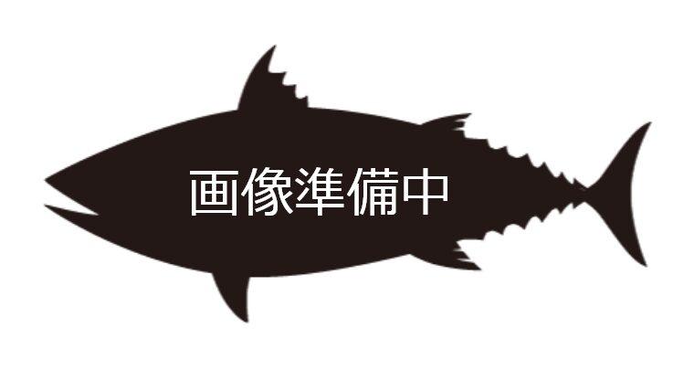 株式会社 コハル商事